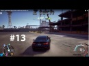 Need for speed payback deluxe edition walkthrough gameplay 13