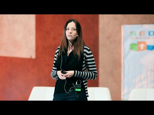 Особенности маркетплейса и классического онлайн ритейлера - видео с YouTube-канала Мария Кравчук