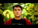 Юрий Шатунов Падают листья Official Video 2003