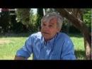 Jean Pierre Petit - Comment remplacer le nucléaire