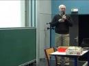 Colloquium effet casimir serge reynaud 7 11 2011
