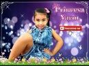 Dia de supermecado com ela tudo fica mais divertido e especial Princesa Yarin