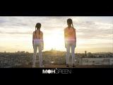 Dj Moh Green Ft. Icandy &amp Mink Jo - SORRY