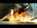 Transformers 4 Age of Extinction - Bumblebee team rescues prince optimus I UnitedKingdom TV 4