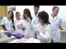Медицински факултет на Тракийски университет
