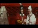 Selfie Stick in 1969 Movie - (Zabil jsem Einsteina, panove)