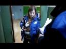 Мошенники под видом работников ООО Водоснабжение в Липецке