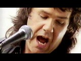 Gary Moore - After The War HD