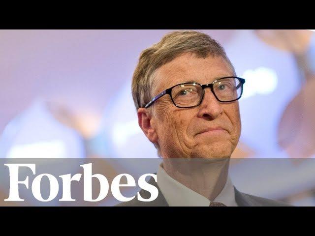 Самые богатые люди России на 2016 год . Список Форбс. Миллиардеры Forbes. ТОП 10.