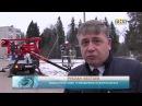 Менделеево и Лунево получили коммунальную технику по программе губернатора