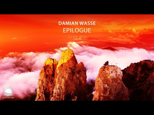 Damian Wasse - Epilogue (Club Mix)