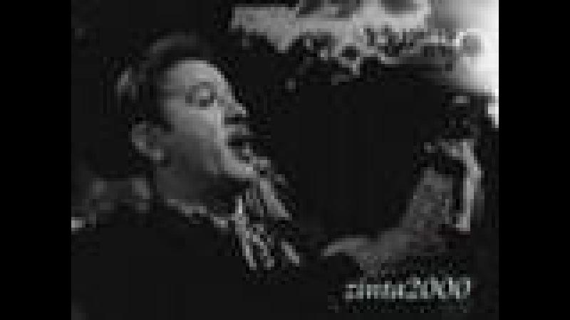 Deja que sala la luna (Cuando sale la luna) - Pedro Infante
