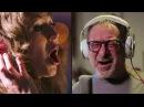 Последний час декабря . Второе видео проекта 10 песен атомных городов