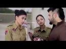 SHAPATAN Full Video URBN Folkstar Mista Baaz B Misty Latest Punjabi Songs 2015
