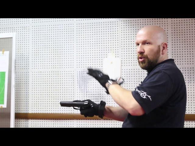 Как оформить лицензию на оружие в 2018 году