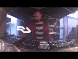 RA Live KiNK at Into The Valley 2017
