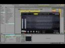 KSHMR Reez ID Raising Ableton Live Drop Remake