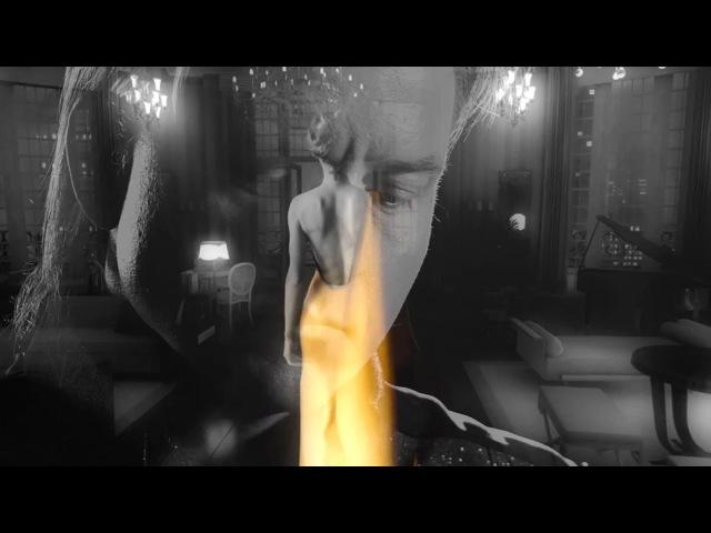 HAVASI Daisy's Secret Official Music Video
