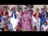 Traditional Folk Dance - Group Maroc - Morocco / Morocco 2016