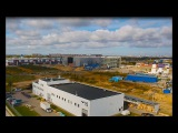 YIT Industrial Park Greenstate