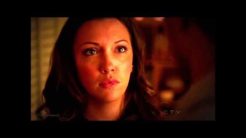Arrow | Oliver Laurel - Radioactive (by Imagine Dragons)