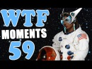 Overwatch WTF Moments Ep.59