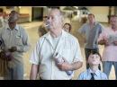 Видео к фильму Святой Винсент 2014 Трейлер русский язык