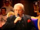 ROBERTO ALAGNA LE MANEGE ENCHANTE DE ROBERTO ALAGNA 24 DECEMBRE 2005