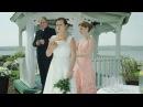 Bride - Farnham Ale & Lager TV Commercial Ad 2017