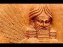 Лекция История Месопотамии Зубов А Б