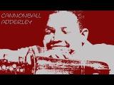 Cannonball Adderley - Jeannine
