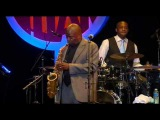 Maceo Parker - Rabbits in the Pea Patch - LIVE 22