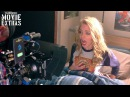 Go Behind the Scenes of Happy Death Day (2017)