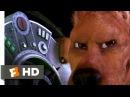 Scooby Doo 2 Monsters Unleashed 10/10 Movie CLIP - Im Scooby-Dooby-Doo 2004 HD