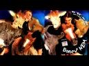 Boney NEM - You're My Heart, You're My Soul (Ты - моё сердце, ты - моя душа)