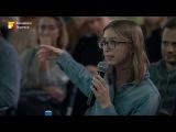004. Анастасия Купцова - Как количество альтернатив влияет на наш выбор