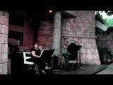 Love Yourself - Gore Melian and Zara Barkhoudarian LIVE