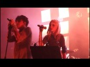 Gary Numan (with Persia) - My Name Is Ruin