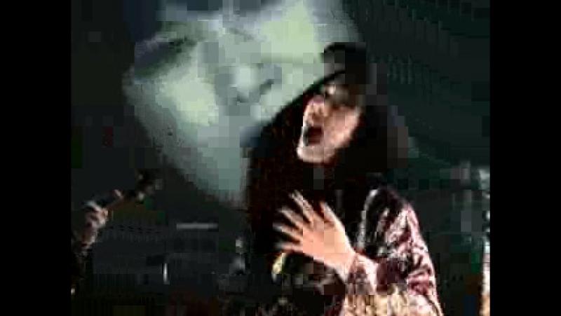 陰陽座 Onmyouza - Nemuri (MV)