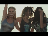 Sam Feldt x Lush  Simon feat. INNA - Fade Away _ Official Music Video