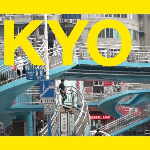 KYO альбом I Musik