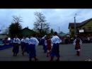 💙💛Український танок. 9 травня.