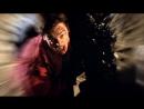 Тайны-Смолвиля-Кларк-Против-Думздея