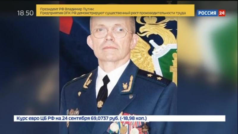 Тверские прокуроры убавляют звук громким делам - Россия 24