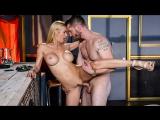 Alexis Fawx HD 1080, All Sex, Big Tits, Blonde, POV, MILF, Squirt, New Porn 2017
