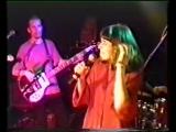 Умка и Броневичок в клубе 'Золотая Лужа' (Москва, 24.10.1998 г.)