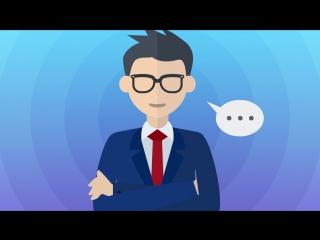 Как стать успешным программистом и найти работу?