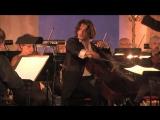 Haydn Franz Joseph - Cello Concerto #1 III.Allegro Molto Gautier Capu
