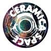 CeramicaSpace