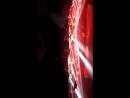 Концерт mr/Д.Билан в ледовом дворце 02.12.2017
